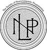 Formations certifiées NLP